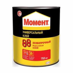 Клей Момент-88 750мл