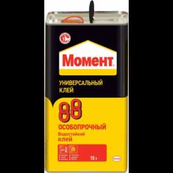 Клей Момент-88 10 Л