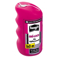 Нить Тангит Унилок Tangit...